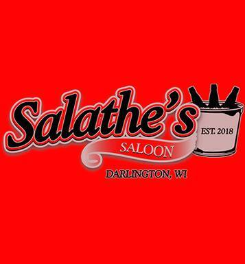 Image for Salathe's Saloon Apparel 2019