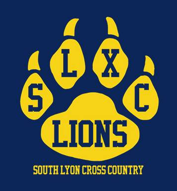 Image for South Lyon Cross Country 2018