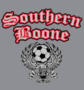 Image for Southern Boone Soccer 2018