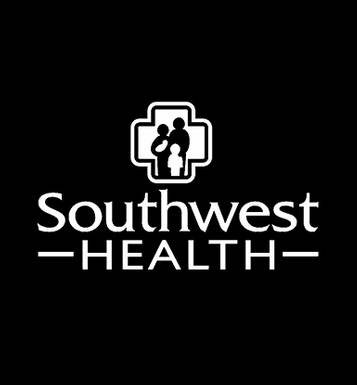 Image for Southwest Health Employee Apparel November
