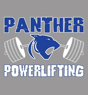 Image for St. Croix Schools Powerlifting 2019