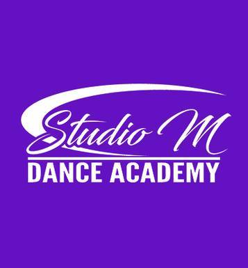 Image for Studio M Dance Academy 2019