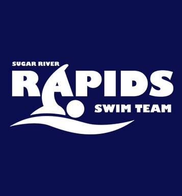 Image for Sugar River Rapids Swim Team