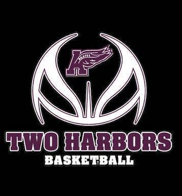 Image for Two Harbors Basketball 2019