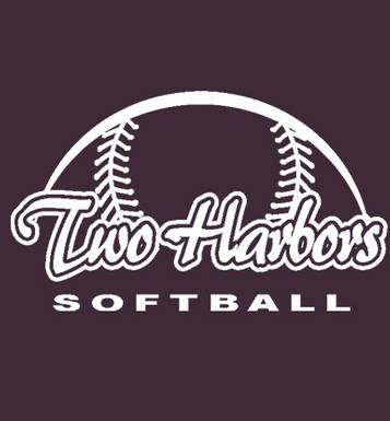Image for Two Harbors Softball 2019