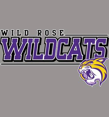 Image for Wild Rose Booster Club 2019