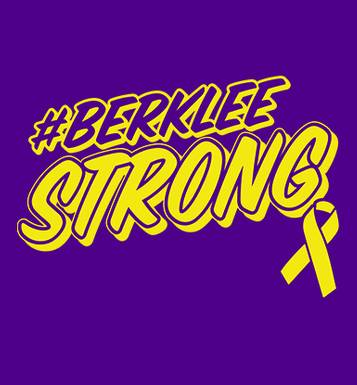 Image for Northland Pines H.S. #Berklee Strong Fundraiser 2021