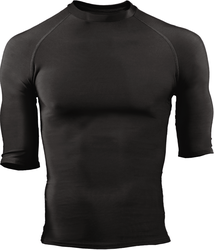 Wrestling Equipment Base Layers