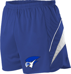 Track & Field Stock Uniform Bottoms