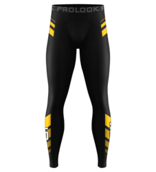 Soccer Base Layers