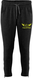 Ladies Flex Fit Performance Pants Front