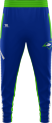 Sublimated Prolook SFN Jogger
