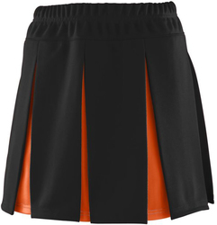 Augusta Ladies Liberty Skirt