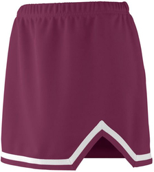 Augusta Ladies Energy Skirt