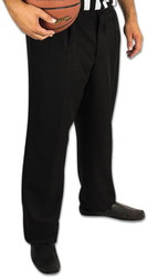 Ref Basketball Officials Pant