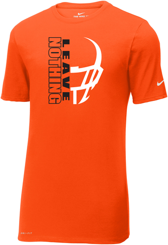 276d30801 Dri-FIT Short Sleeve T-Shirt | RBS Activewear