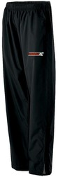 Ladies Sable Pant with Design