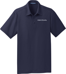 Dimension Sport Shirt with Design