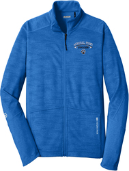 Sonar Full Zip with Design