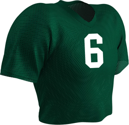 Football Uniform Stock Tops | RBS Activewear