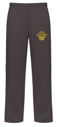 Performance Sweatpants with Design