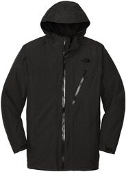 North Face Ascendent Insulated Jacket