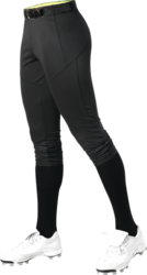 Womens Stealth Performance Fastpitch Pants