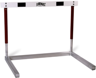 High School Elite Aluminum Hurdle