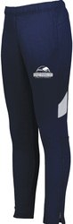 Holloway Ladies Limitless Pant with Design