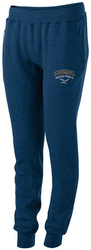 Holloway LADIES 60/40 FLEECE JOGGER