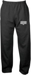 Badger C2 Fleece Pants with Design