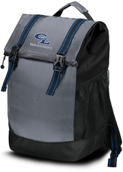 Holloway Expedition Backpack