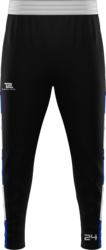Sublimated Prolook Lightweight SFN Break-Away Jogger Pants